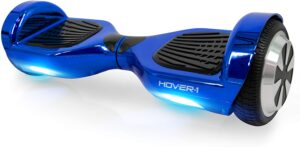 Hover-1 Ultra Electric Self-Balancing Scooter
