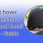 Best-Hover-Helmetws