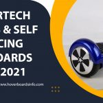 Best-fortech-scooters-&-Self-Balancing-Hoverboards