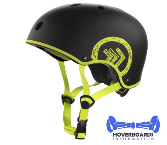 XJD Toddler Helmet Kids Bike Helmet