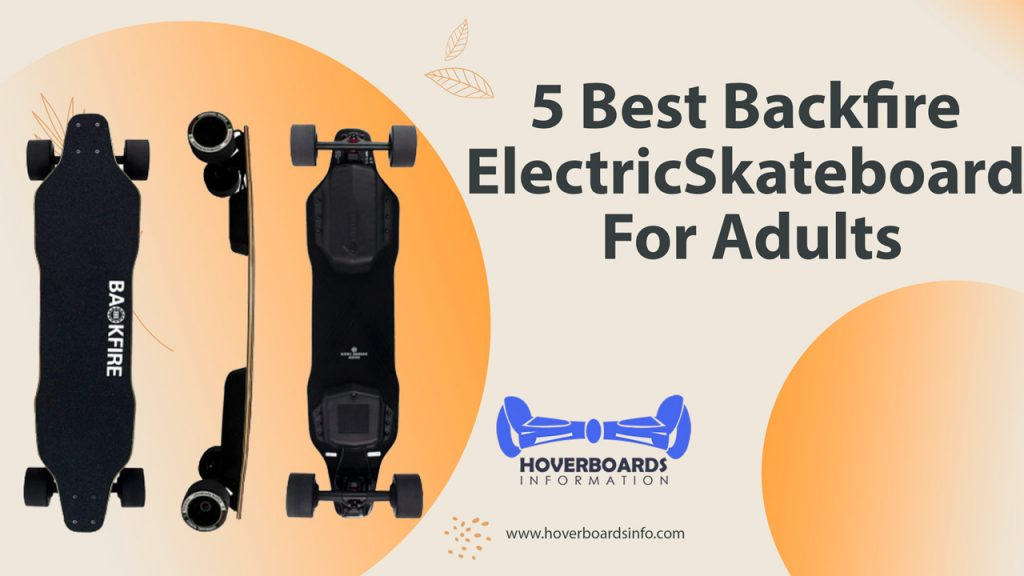 5-Best-Backfire-Electric-Skateboard-For-Adults