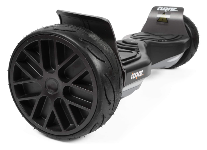 Turnz Valley850 8.5 inch All Terrain Off-Road Hoverboard