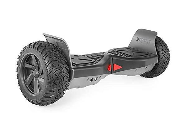 XPRIT 8.5'' All Terrain Off-Road Hoverboard