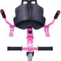 ULIKEIT Hoverboard Seat Attachment
